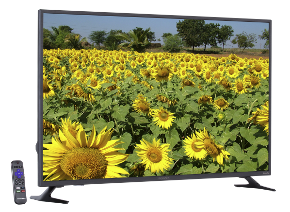 Insignia NS-43DR620NA18 TV - Consumer Reports