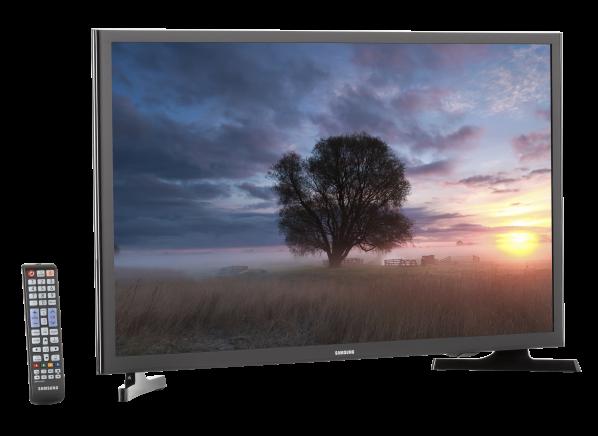 Samsung UN32M4500 TV