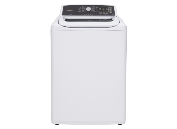 Frigidaire FFTW4120SW washing machine