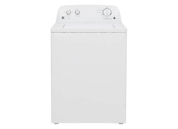 Kenmore 20232 washing machine