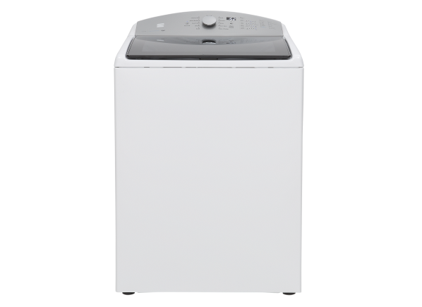 Kenmore 20372 washing machine