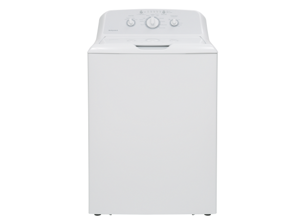 Hotpoint HTW240ASKWS washing machine