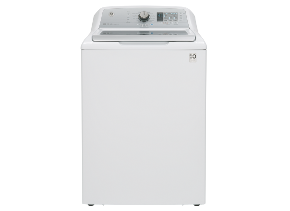 GE GTW685BSLWS washing machine