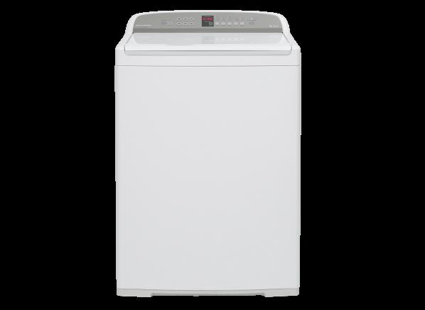 Fisher & Paykel WA3927G1 washing machine