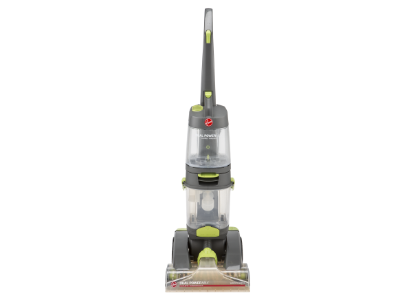 Hoover Dual Power Max Pet FH51001 (Walmart) carpet cleaner