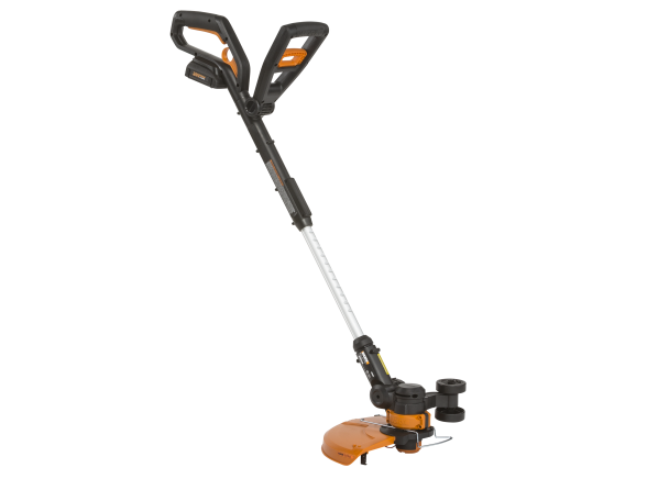 Worx WG160.3 string trimmer