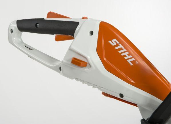 Stihl Fsa 45 String Trimmer Consumer Reports