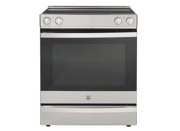 How To Unlock Kenmore Stove Top Gnosislivre Org