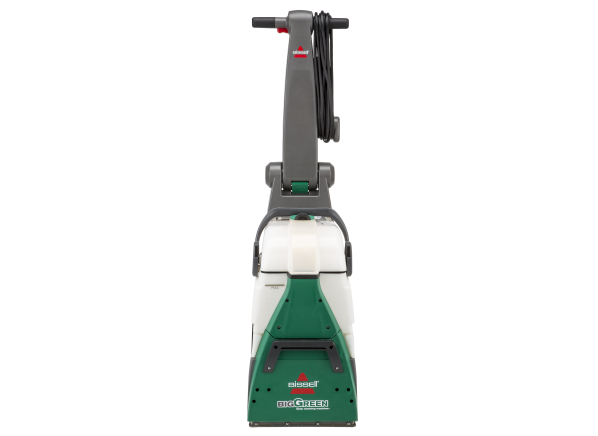 Bissell Big Green Machine Professional 86T3 carpet cleaner