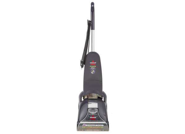 Bissell PowerLifter PowerBrush 1622 carpet cleaner
