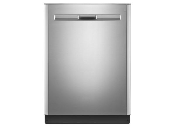 Maytag MDB8959SFZ dishwasher