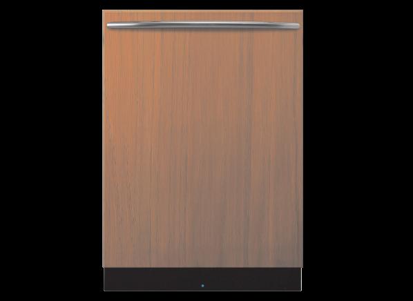 Viking FDW103 dishwasher