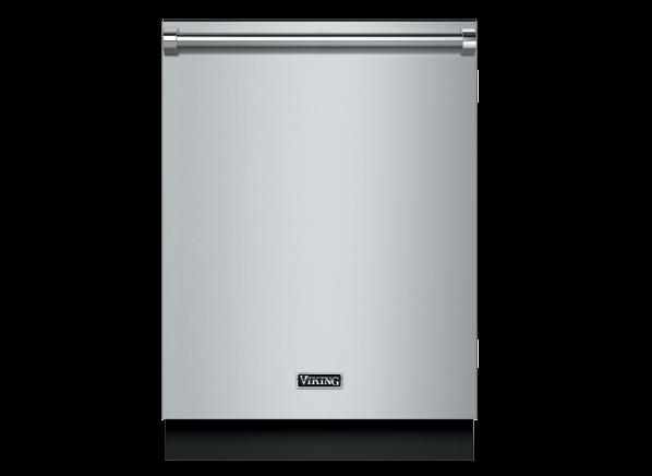 Viking FDW103WS dishwasher