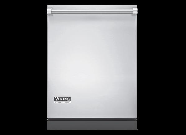 Viking FDW302WS dishwasher