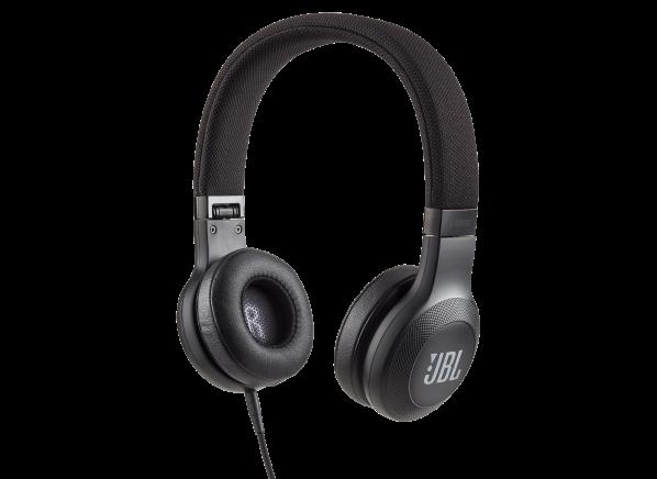 JBL E35 headphone