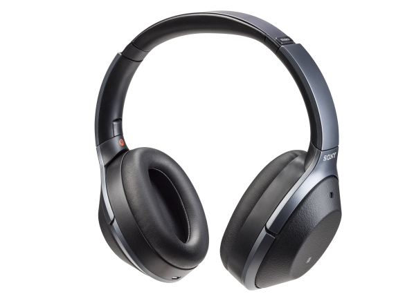 Sony WH-1000XM2 headphone