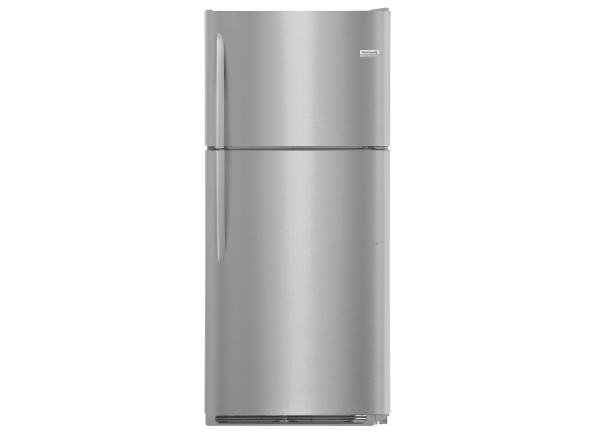 Frigidaire Gallery FGTR2037TF refrigerator