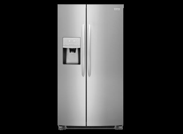 Frigidaire FGSC2335TF refrigerator