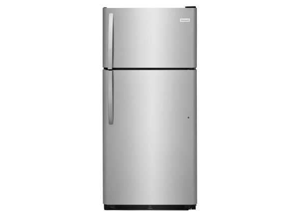 Frigidaire FFHT1832TS refrigerator