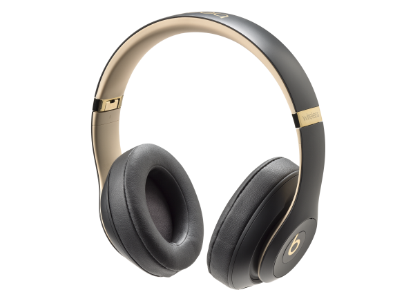 beats by dre Beats Studio3 Wireless headphone