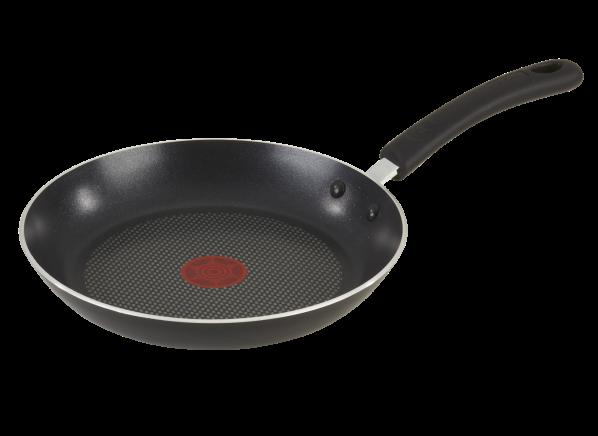 T-Fal Professional E9380584 Nonstick cookware