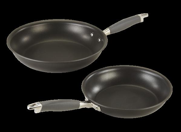 Anolon Advanced Umber Nonstick cookware