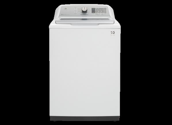 GE GTW750CSLWS washing machine