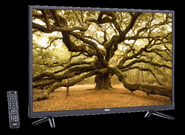 RCA RTU4300 TV