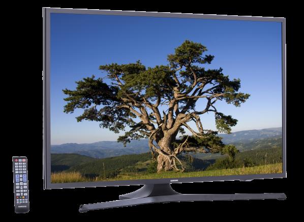 Samsung UN43M5300 TV