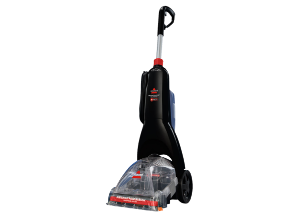 Bissell ReadyClean PowerBrush 47B2 carpet cleaner