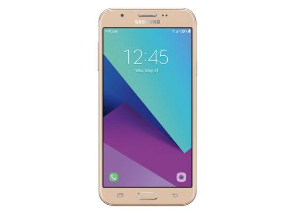Samsung J7 Prime smartphone - Consumer Reports