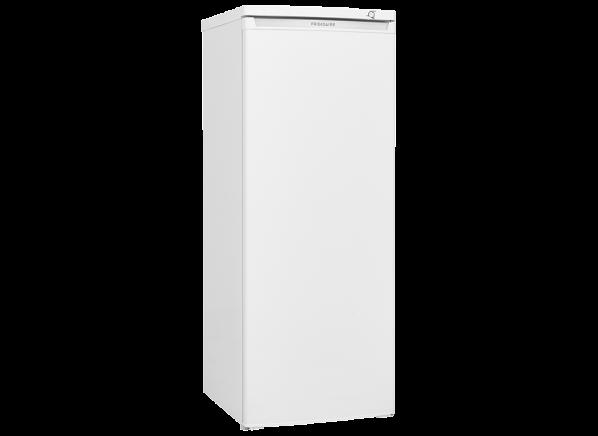 Frigidaire FFFU06M1TW freezer