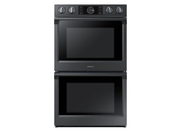 Samsung Nv51k7770dg Aa Wall Oven