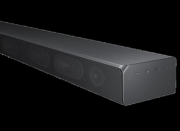 Samsung HW-MS650 sound bar