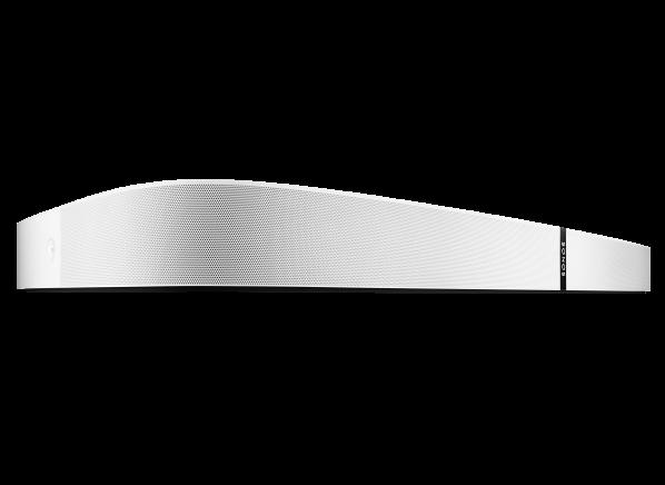 Sonos Playbase sound bar