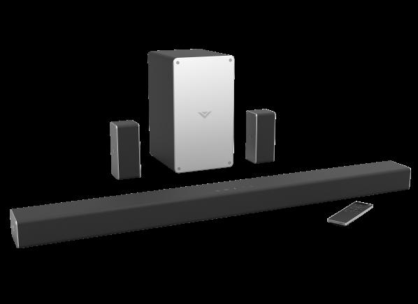 Vizio SB3651-E6 sound bar