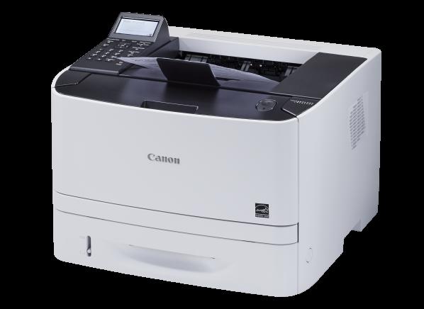 Canon imageClass LBP251dw printer