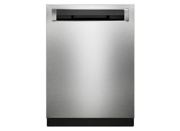 KitchenAid KDPE204GPS dishwasher