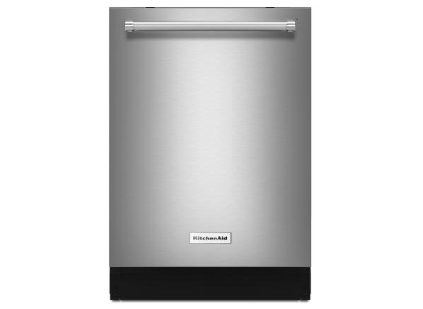 KitchenAid KDTE234GPS dishwasher