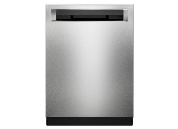KitchenAid KDPM354GPS dishwasher