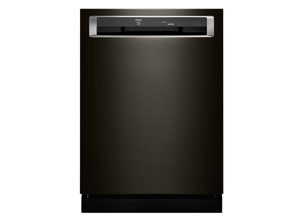 KitchenAid KDPM354GBS dishwasher