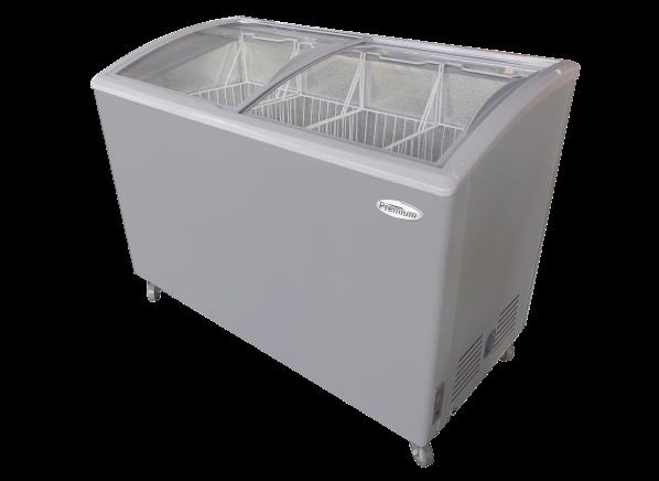 Premium Pfr950g Freezer Consumer Reports