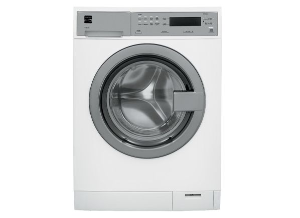 Kenmore 41942 washing machine