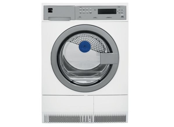 Kenmore 81942 clothes dryer