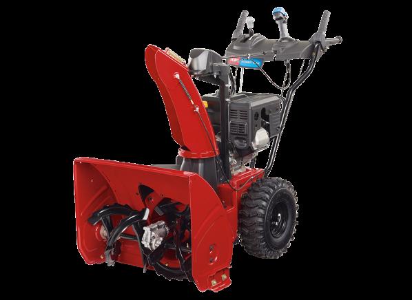 Toro Power Max 824 OE 37798 snow blower