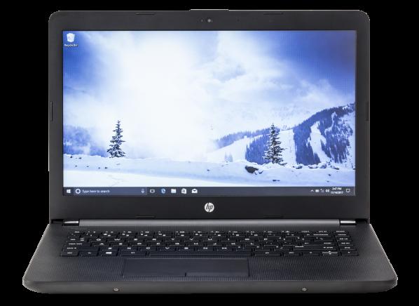 HP 14-BW065NR computer