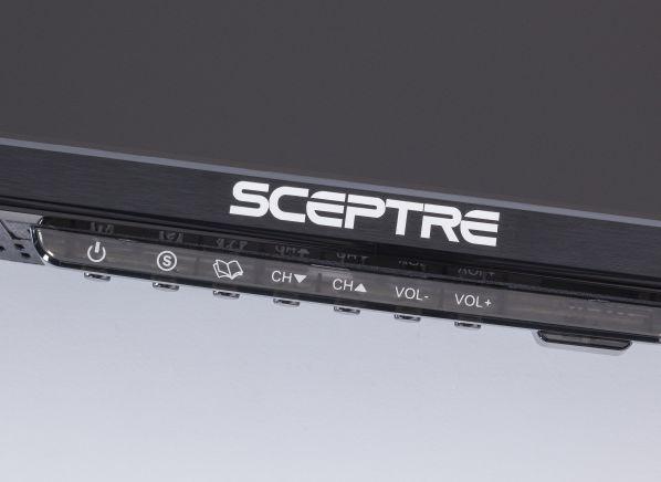 Sceptre X509bv Fsr Tv Consumer Reports