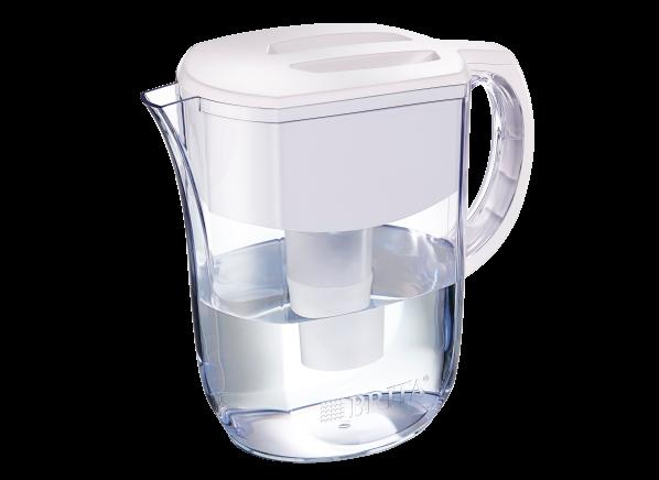 Brita Everyday OB46 water filter