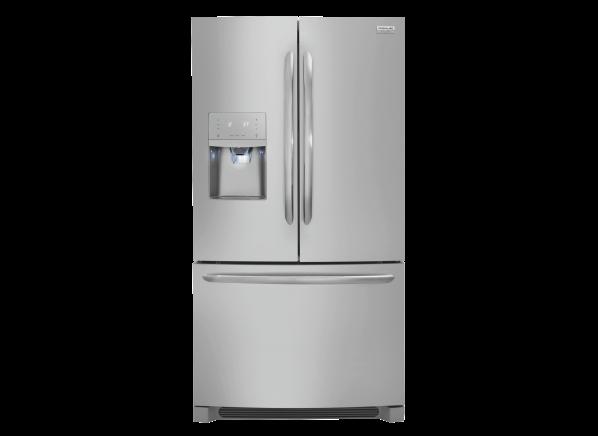 Frigidaire Gallery FGHB2868TF refrigerator