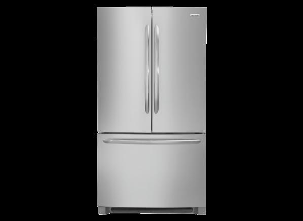 Frigidaire Gallery FGHN2868TF refrigerator